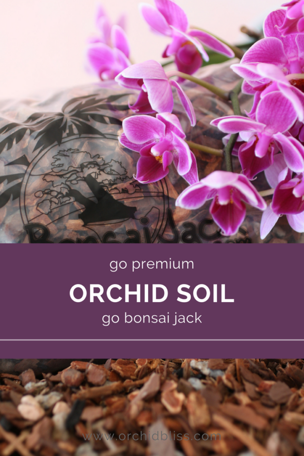 I-love-Bonsai-Jacks-orchid-soil.png